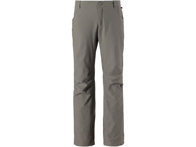 Reima Sway Pantalon Enfant, clay grey